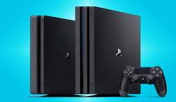 รวมตัวอย่างเกมบน PS4 ที่เปิดตัวในงาน Paris Games Week