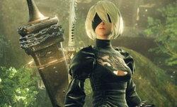 NieR Automata เผยเคยวางแผนไว้ให้เกมเป็น PC exclusive
