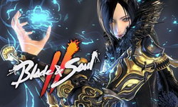 ยักษ์หลับ NCsoft เปิดตัว Blade and Soul 2 เป็นเกมมือถือ