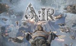 [G-Star 2017] ตัวอย่างเกม Ascent: Infinite Realm มหาสงครามนครลอยฟ้า