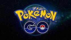 เกม Pokemon GO อัพเดทล่าสุดรองรับหน้าจอ iPhone X