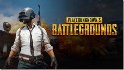 เกม Playerunknowns Battlegrounds จะมีการเปลี่ยนแปลงเมื่อเปิดให้เล่นในประเทศจีน