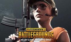 PlayerUnknown's Battlegrounds ยัน! ทำลงมือถือให้เล่นกันแน่