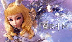TERA M ปล่อยคลิปเกมเพลย์ใหม่ ที่ดูเหมือน Lineage 2 Revolution มาก