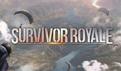 รีวิวเจาะลึก Survivor Royale เกมมือถือแนว PUBG อีกตัวจากค่าย NetEase
