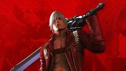 เกม Devil May Cry HD Collection เตรียมเอามาขายใหม่บน PS4 XBoxOne และ PC