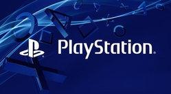 ประธาน Sony บอกเราให้ความสำคัญต่อเนื้อเรื่องมากกว่าระบบขายของในเกม