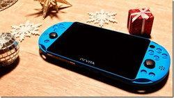 Sony แจก Wallpaper มือถือฟรีฉลองครบรอบ 6 ปี PlayStation Vita