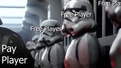 บทสรุปดราม่าระดับโลก กล่อง Loot Box จาก Star Wars Battlefront 2