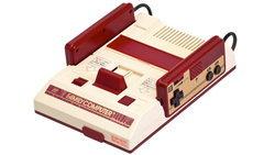 เปิดตัวเกมบนเครื่อง Famicom ที่จะออกวางขายภายในปี 2018