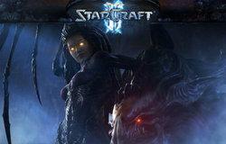 สิ้นหวังแล้ว! StarCraft II: Heart of the Swarm เลื่อนไปปีหน้า