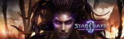 StarCraft II: Heart of the Swarm กำหนดออก 12 มีนาคม 2013