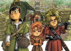Dragon Quest VII จัดตำนานโลกเอเดนอีกครั้ง ลง 3DS