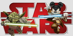 Disney ทุ่มกว่าสี่พันล้านดอลล่าห์ ซื้อ LucasArts ทั้งหมด