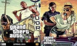 เกมเมอร์กว่า 41,000 เรียกร้องให้ GTA V ลง PC
