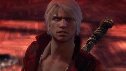 ไม่ชอบ Dante คนใหม่เหรอ DLC นี้ช่วยได้