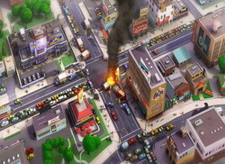EA โหด! แบนคนเทส Sim City ถาวร(ทุกเกม) หากไม่แจ้งบั๊ก