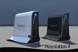 เตรียมบอกลา! โซนี่จัดคลิปย้อนระลึกเครื่อง PlayStation รุ่นเก่า