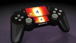 รวมโฉมหน้า่ PS4 ของเก๊ ภาคสอง