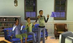 ลือแว่วๆ! Maxis ซุ่มทำ The Sims 4 ออกมาให้เล่นปี 2014