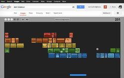 ว่างๆต้องลอง! Breakout เกมส์ทลายภาพใน Google