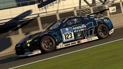 Gran Turismo 6 มาตามคาด ทำลง PS3 เหมือนเดิม