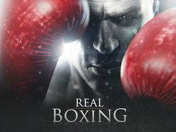 รีวิว Real Boxing สุดยอดเกมชกมวยเสมือนจริง ใน iOS