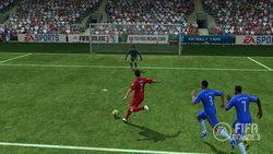 ชาวคลอง6เตรียมตัวมันส์กับ FIFA Online 3!!