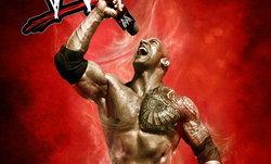 คลิปเปิดตัว WWE 2K14 เกมส์มวยปล้ำภาคใหม่ โดยค่ายเกมส์เจ้าใหม่