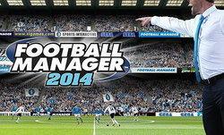 FM 2014 มาแล้ว เตรียมคุมทีมรักคว้าแชมป์ฤดูกาลใหม่