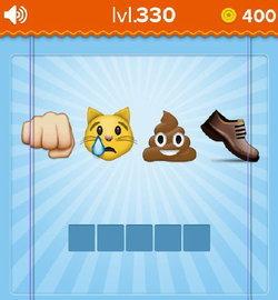 เกมส์ EmojiNation คำนี้ คิดได้ไงเนี่ย