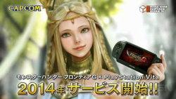 สิ้นสุด Tokyo Game Show กับแนวพัฒนาเกมส์ที่เปลี่ยนไป
