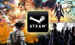 Capcom โละราคาครั้งใหญ่ 50-75 % ใน Steam