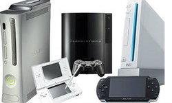 เศร้า! Wii U ติดอันดับ 4 ของขวัญสุดห่วยแห่งปี