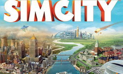 SimCity จะแก้ไขให้เล่น Offline ได้ในเดือนหน้า