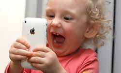Apple ซวย! ต้องจ่าย $32.5 ล้าน คืนให้พ่อแม่เด็กที่ซื้อของในเกม