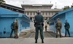 เจ๋ง! เกาหลีใต้ใช้ Kinect ป้องกันชายแดนเกาหลีเหนือ
