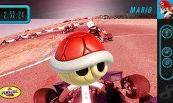 นี่มัน! เกมส์ Mario Kart ของจริงที่เจ๋งสุดเท่าที่เคยทำมา