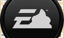 ตกรอบแล้ว! EA อดได้แชมป์บริษัทสุดห่วย 3 ปีซ้อน
