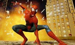 เกม The Amazing Spider-Man 2 เพิ่มตัวร้ายมากกว่าหนัง