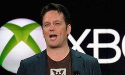 Xbox One ยืดอกยอมรับ วางกลยุทธพลาด