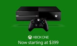 ยอมแล้วจ้า! Xbox One ยอมขายแยกแบบไม่พ่วง Kinect
