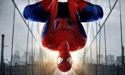 คลิปเทียบ The Amazing Spider-Man 2 เครื่องไหนดีกว่ากัน