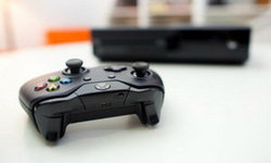 ชาว Windows สามารถใช้จอย Xbox One ได้แล้ว