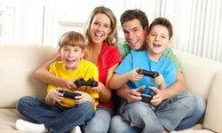 5 ความเชื่อของผู้ใหญ่ ที่คิดว่าเกมส์เป็นสิ่งไม่ดี