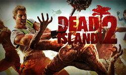 (E3 2014) Dead Island 2 เกาะขยาดหาดสยองภาคใหม่