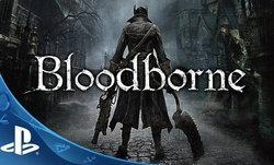 (E3 2014) Bloodborne เกมใหม่จากทีมสร้าง Dark Soul