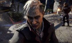 (E3 2014) Far Cry 4 เปิดตัวเป็นทางการ มีช้างด้วย!