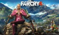 Far Cry 4 เผยรายละเอียดใหม่ ทำคาร์บอมบ์ได้