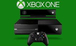 ไมโครซอฟท์เถียง ใครว่า Xbox One สเปกต่ำกว่า PS4